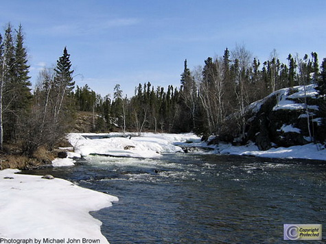 Spring Thaw-475 (9)